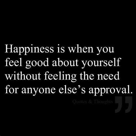 the happier approach be to yourself feel happier and still accomplish your goals books happiness is when you feel about yourself without