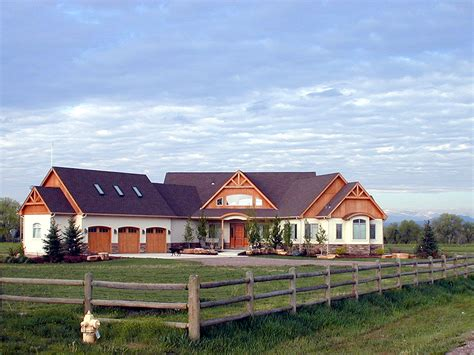 acreages for sale homes on acreage for sale in fort collins co northern colorado homes