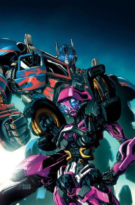 transformers matrix imagenes optimus prime