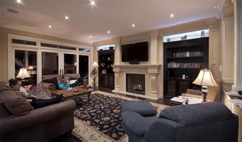 Interior Transformations by Our Work Interior Transformations Regal Lighting Designs