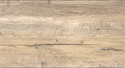 pavimenti vinilici autoadesivi pavimento vinilico multistrato autoadesivo semplice e