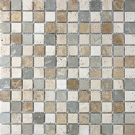 133 Best Anatolia Tile Lowes Images On Bass