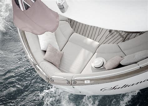 craigslist used boats tulsa area 1000 images about boats on pinterest boats for sale