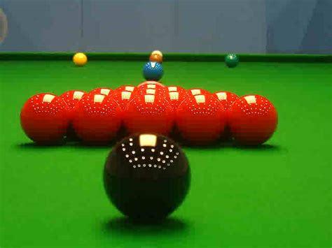 Tas Billiards And Snooker mesa â mario cutajar jirbaä it tournament individwali tas