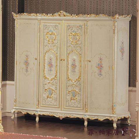 antique reproduction bedroom furniture antique reproduction french bedroom furniture wardrobe