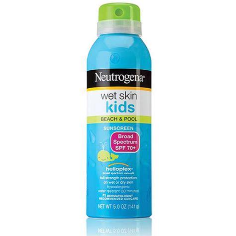 Sunblock Sunscreen Drw Skincare neutrogena skin sunblock spray spf 70 5 oz personal care tips personal care