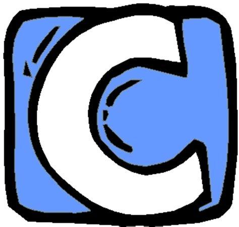 c com c the sticky egg