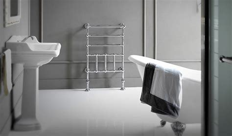 cabine per vasche da bagno cabine bagno cabine per vasche da bagno bagno moderno con