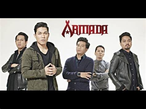 Download Lagu Armada Penantian   download dan lirik chord gitar lagu armada terbaru