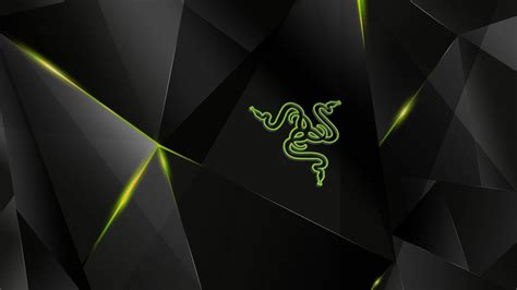 photo collection razer wallpaper 4k chrome