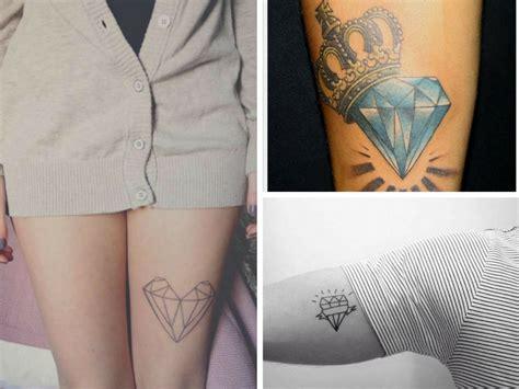 tattoo old school diamante significato tatuaggio diamante significato e immagini style girl
