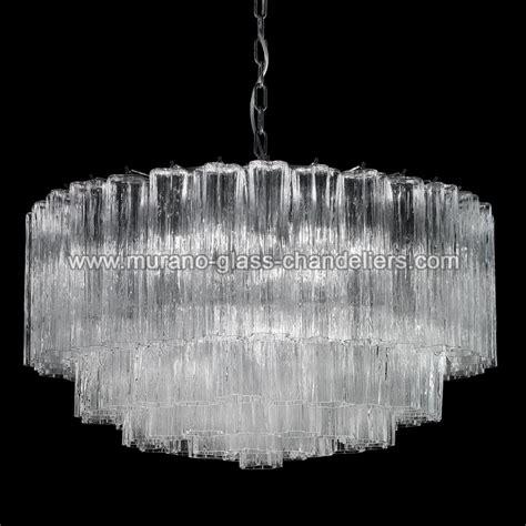 murano chandelier quot quot murano glass chandelier murano glass chandeliers