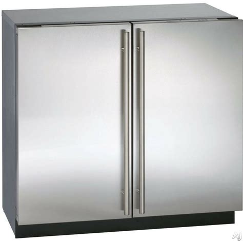 Drawer Refrigerator And Freezer by Undercounter Refrigerator Undercounter Refrigerator