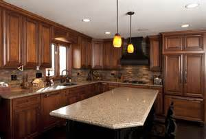 kitchens summit renovations subway slate glass mosaic kitchen backsplash tile