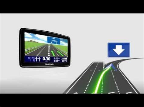 tutorial piratear tomtom xl tomtom xl iq routes europe doovi