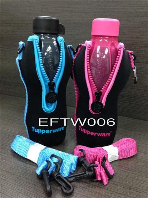 Tupperware Fashion Eco Bottle 500ml 1pc eftw006 tupperware eco bottle end 8 1 2017 12 00 am myt