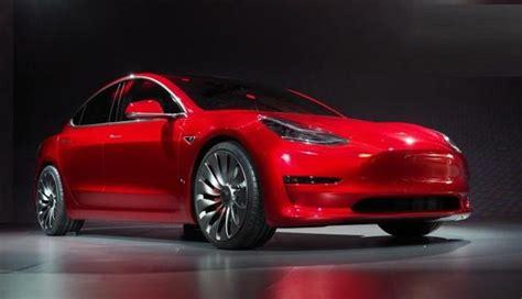 Tesla Motors Article Tesla Motors Vs The Term Investor Tesla Motors