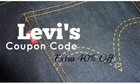 printable coupons for levi s outlet 2015 levi jeans coupons printable zizzi coupons uk