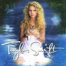 taylor swift 1989 album deluxe edition limited edition music cds ebay