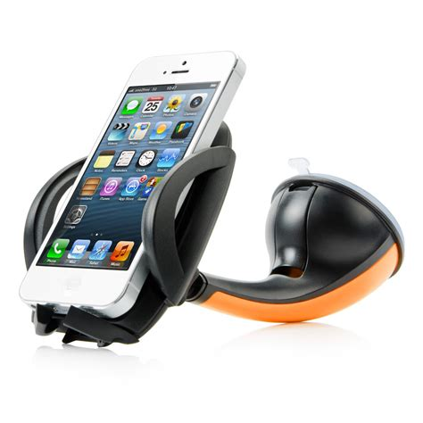 Weifeng Universal Mobile Car Holder For Smartphone Wf Murah car holder jual samsung vehicle dock universal 4
