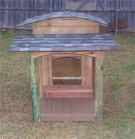 custom dog houses for sale beautiful custom built dog houses for sale adoption from melissa texas collin adpost