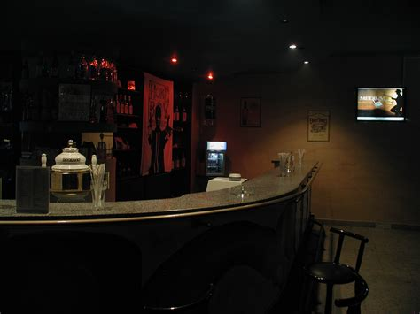 Bar Interiors Photos by Free Stock Photo In High Resolution Bar Pub Club 12