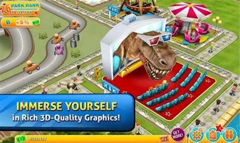 theme park game free download download theme park game for pc windows mac download