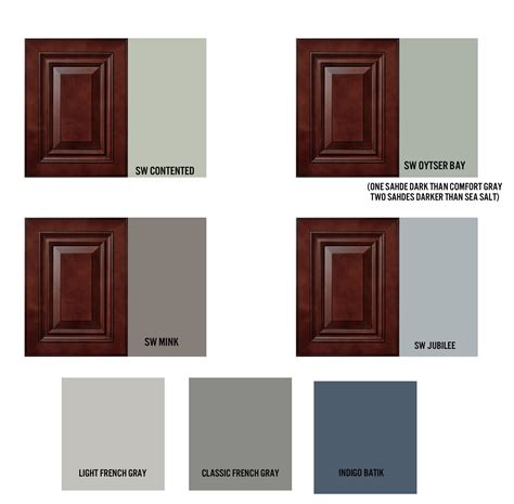 cherry cabinets wall color paint colors for cherry cabinet kitchen and combined