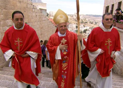 and christianity israel and palestinian christians revkev43