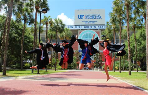 Of Florida Mba Prerequisites by Post Baccalaureate Program 187 Department Of Speech