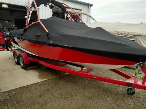 2004 malibu wakesetter lsv 2004 malibu wakesetter 23 lsv for sale in warsaw indiana