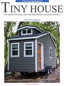 Small Home Living Magazine Tiny House Magazine Tiny House Magazine Archives Tiny