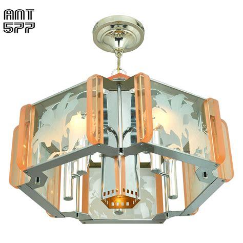 mid century semi flush mount lighting mid century semi flush mount lighting 28 images