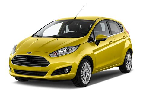 ford car png ford fiesta png