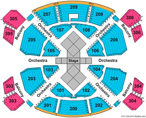 beatles theater seating chart cirque du soleil the beatles ticket prices in las