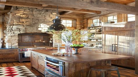old farmhouse kitchen ideas rustic kitchen design old farmhouse kitchen designs houzz