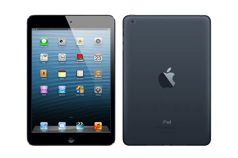 Apple iPad 5 Rumors Round Up   To be Slimmer and Slenderer