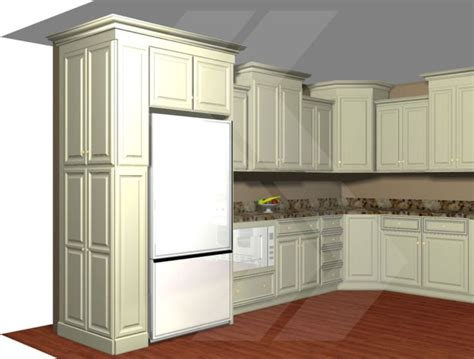 armoire pantry cabinet skinny pantry cabinet for kitchen quickinfoway interior