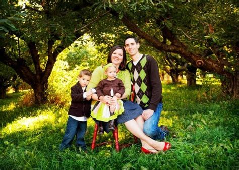 Family Photo Wardrobe Ideas by Whimsy Place Fall Family Pictures And Wardrobe