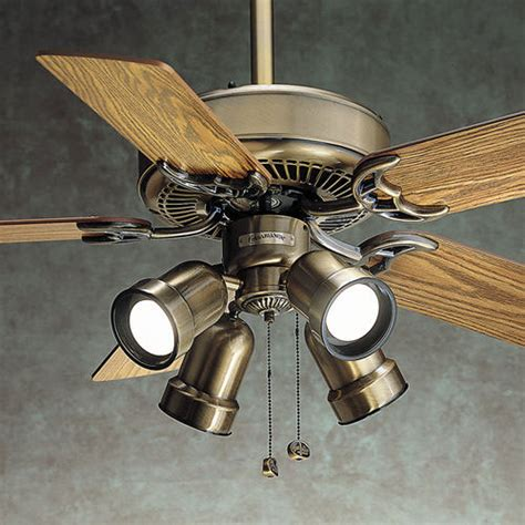 seasons brand ceiling fans casablanca four seasons iii ceiling fan collection free