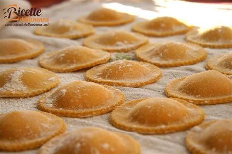 ricetta pasta fatta in casa pasta fatta in casa ricette della nonna