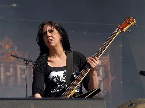 jo bench bolt thrower original file 2 363 215 1 773 pixels file size 1 32 mb