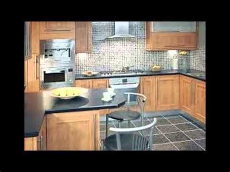 kitchen wall tiles youtube