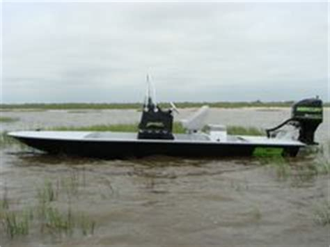aluminum boats made in texas 1000 images about flats and bay boats on pinterest