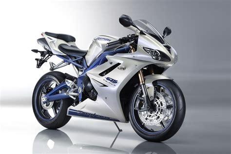 Unterschied 125er Motorrad by Unterschied Sportstourer Supersportler 125er Forum De