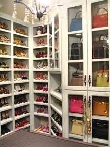 Handbag Storage Cabinet 25 Best Ideas About Handbag Storage On Purse