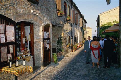 dell adriatico bologna escursioni entroterra misano adriatico hotel bologna