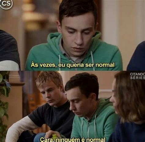 paige on atypical atypical my world pinterest netflix movie and tvs