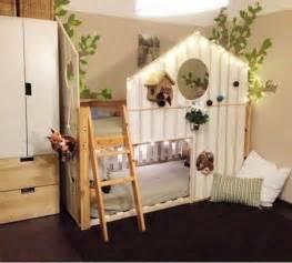 best 25 lit cabane ideas on lit 224 barreaux