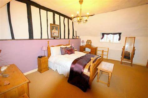 rooms to rent in wallingford 2 bedroom detached house to rent in samian way wallingford ox10